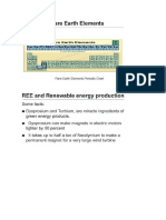 Sustainabilty Revision