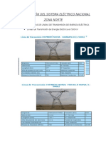lineas-de-transmision-de-zona-norte.docx