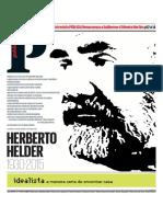 Publico 4ªFeira 25 Março 2015