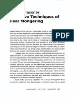 barry glassner GlassnerFearMongering.pdf
