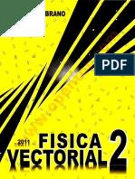 Física Vectorial 2 - Vallejo Zambrano.pdf