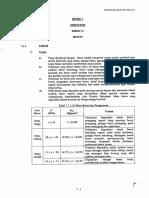 Divisi-7 Spek Teknis.pdf