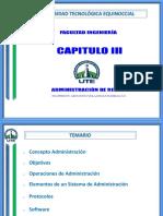 Redes1.pdf