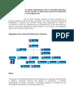 Franjul Andrea Pautas Institucionales Virtualidad UASD