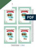 Teacher_Owl_Tags.pdf
