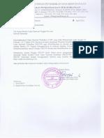 SE_UNP_-_Ketua_Panitia_UN_Prop.pdf
