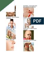 enfermedades en q'eqchi'.docx