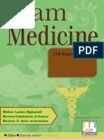 hyperlipidemia ver1