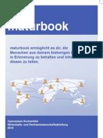 maturbook