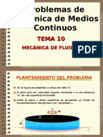 Tema10.pps