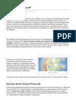 Hermandadblanca.org-Sanación Pránica PDF