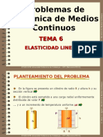 Tema6.pps