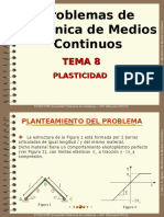 Tema8.pps