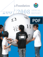 WMF_20072008_Annual_report._high_resolution.pdf