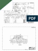 Super-Champ_XD_schematic.pdf