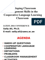 developing_classroom_management_skills_in_the_cooperative_language_learning_classroom_new.ppt