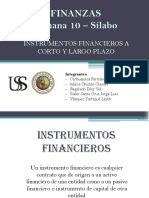 DIAPOS-EXPO-SEMANA-10-FINANZASS-1.pdf