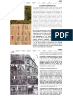 Paraninfo Resumen Historico