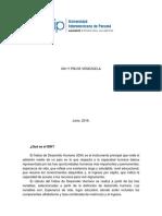 IDH y IPH DE VENEZUELA.pdf