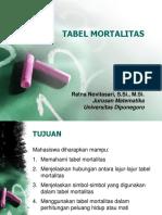 tabel mortalitas.pdf