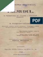 20. Talmud - 1866.pdf