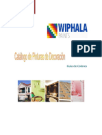 Catalogo-Wiphala-Decoracion-ES-FINAL.pdf