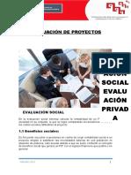 1.  EVALUACION SOCIAL Y PRIVADA..docx