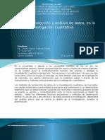 OrellanaCarmen_TecnicasDeRecoleccionDeDatos