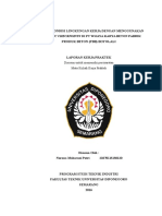 Laporan KP NMP.docx
