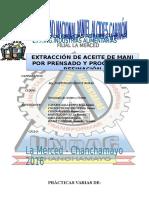 ACEITE DE MANI.docx