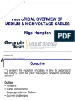 Cable_History_Doble_Final_Website.pdf