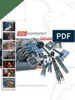 DSI_Soprofint_catalogo.pdf