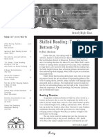 top up and top down articles.pdf