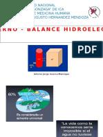 Balance hidroelectrolitico.pptx