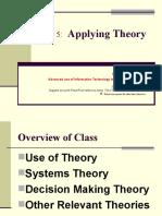 6355-5_Theory