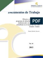 14_Eficacia_Asimetrias_Programas_Delacion_Contexto_Multimercado_Un_Analisis_Caso_Colombiano_Marco_TLC_Estados_Unidos.pdf