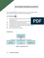 6. Tajuk 2 Pengenalan Kepada Komponen Alam Sekitar.doc