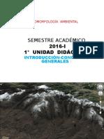 1. Geomorfologia Introduccion (1)