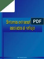 Anexo-16-Reflujo-modificado.pdf