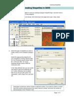 GA20950.pdf