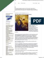 Tela Hebraica_ Por que Abrão saiu de Ur_ (conclusão).pdf