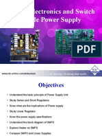 powerelectronicsandswitchmodepowersupply-140930003226-phpapp01