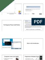 Py4Inf 01 Intro Print