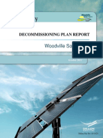 5 Decommissioning Plan Report - good model.pdf
