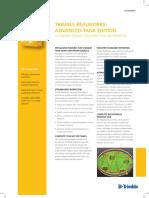 022516-141 Trimble Realworks Advanced Tank TS 0315 HR