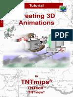 anim3d.pdf