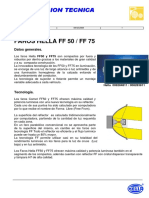 FF 50 y FF 75_02_08