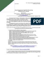 SSRN-id256987.pdf