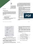 Histologi Sistem Saraf