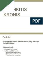 bronkitis kronis ppt